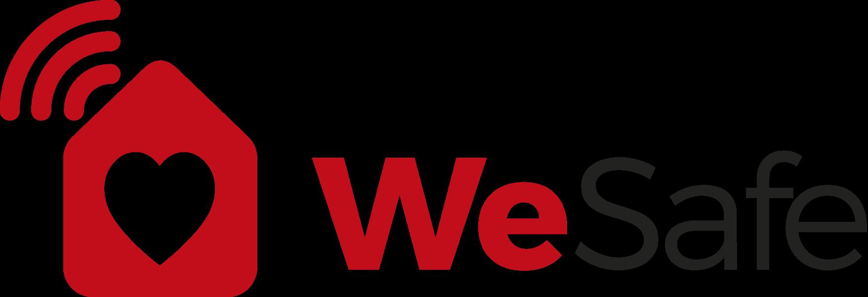 WeSafe